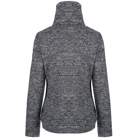 Regatta Elayna Fleece Jacket Women Ash